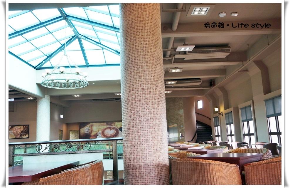 宜蘭頭城 城堡咖啡館17.jpg