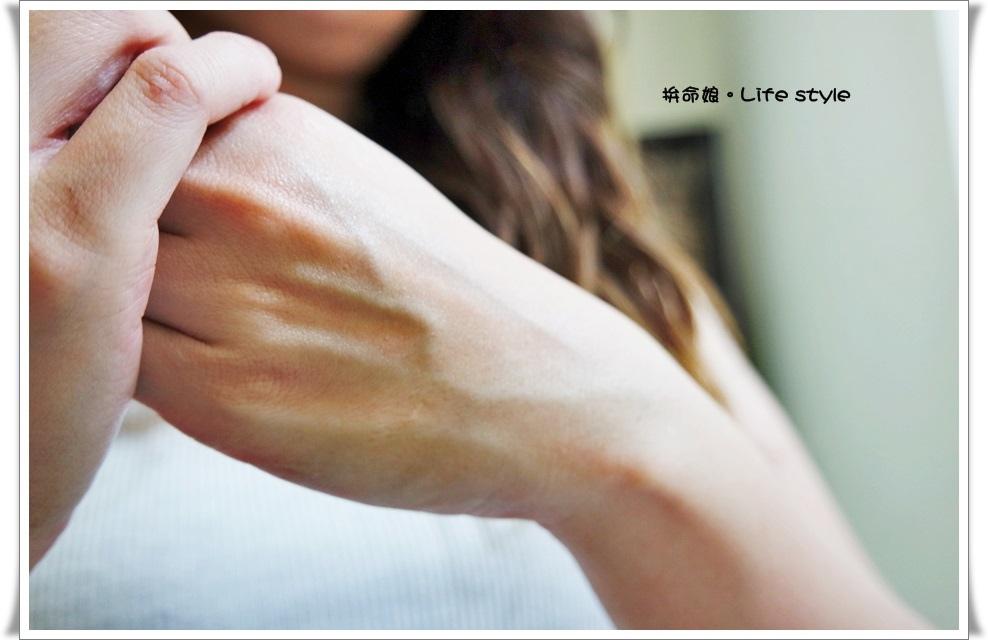 美肌之丘 柚花清新水潤乳液 蝸牛保濕修護羽絲絨面膜 透亮保濕木漿纖維面膜6.jpg