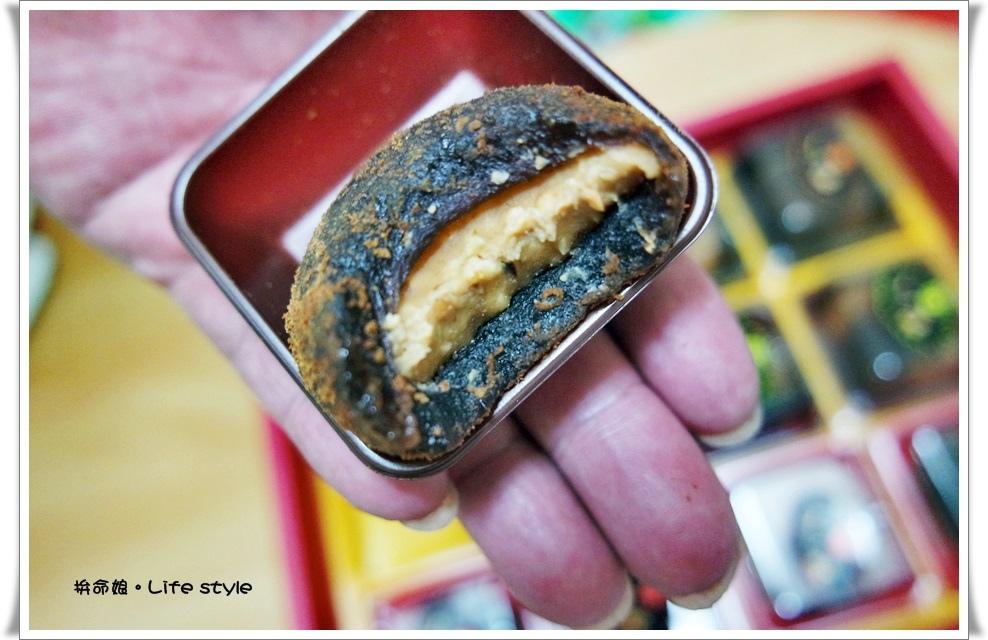 宜蘭 一米特 黑美人 手工黑糖麻糬4.jpg