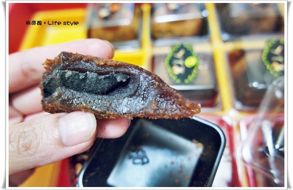 宜蘭 一米特 黑美人 手工黑糖麻糬8.jpg