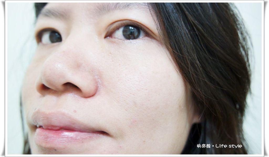 SOFINA iP土台美容液 5.jpg