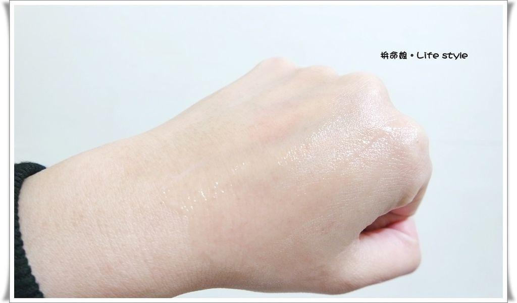 SOFINA iP土台美容液 7.jpg