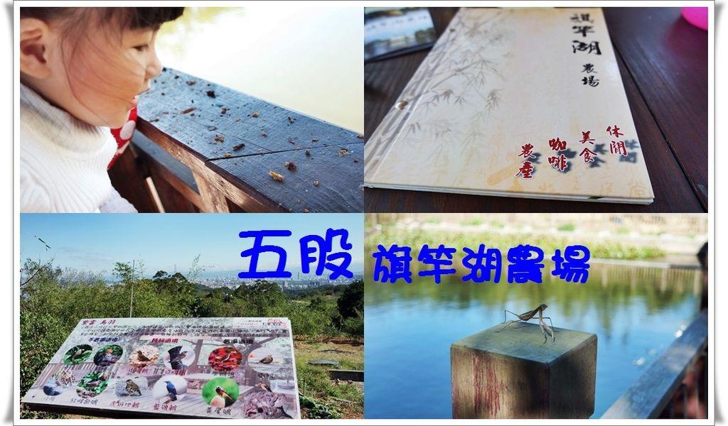 五股 旗竿湖農場2.jpg