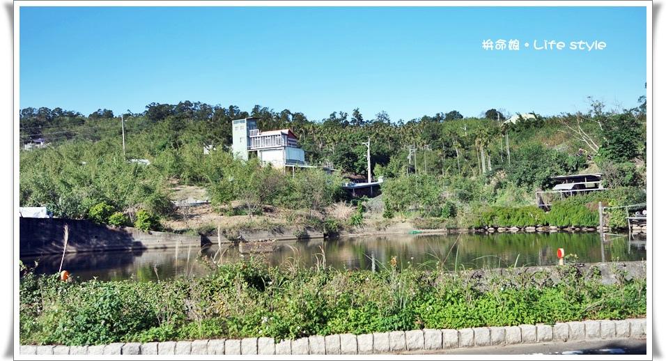 五股 旗竿湖農場30.jpg
