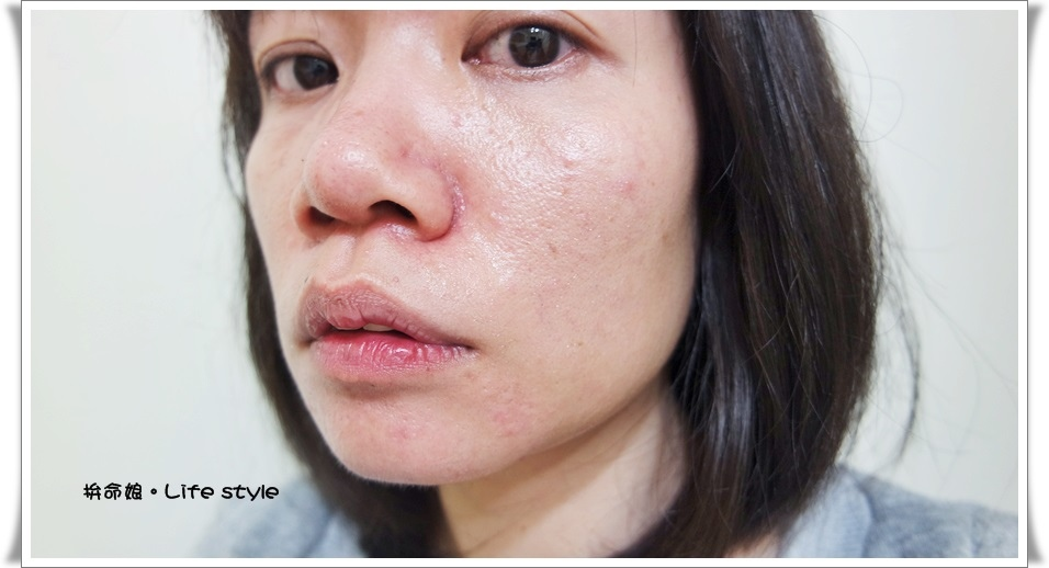 AQUALABEL 水之印 胺基酸彈潤化粧水 極潤型6.jpg