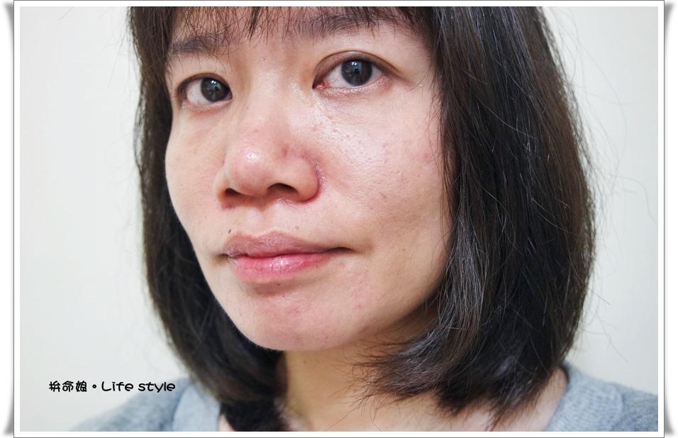 AQUALABEL 水之印 胺基酸彈潤化粧水 極潤型7.jpg