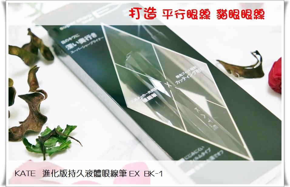 KATE 進化版持久液體眼線筆2.jpg