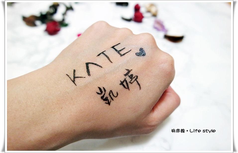 KATE 進化版持久液體眼線筆5.jpg
