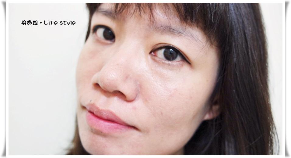 KATE 進化版持久液體眼線筆7.jpg