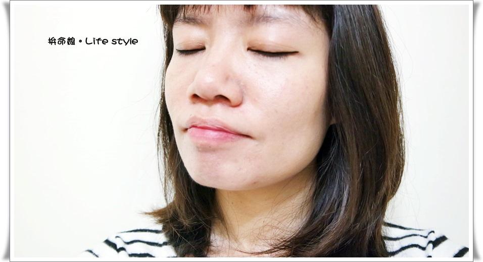 KATE 進化版持久液體眼線筆8.jpg