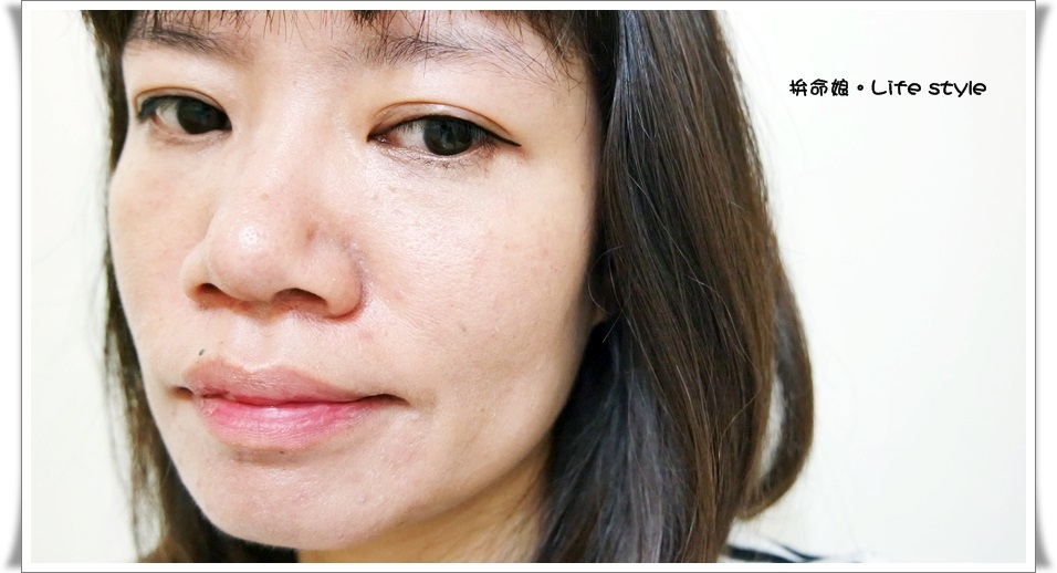 KATE 進化版持久液體眼線筆9.jpg