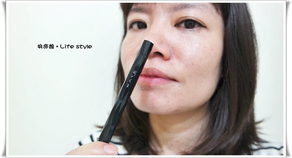 KATE 進化版持久液體眼線筆15.jpg
