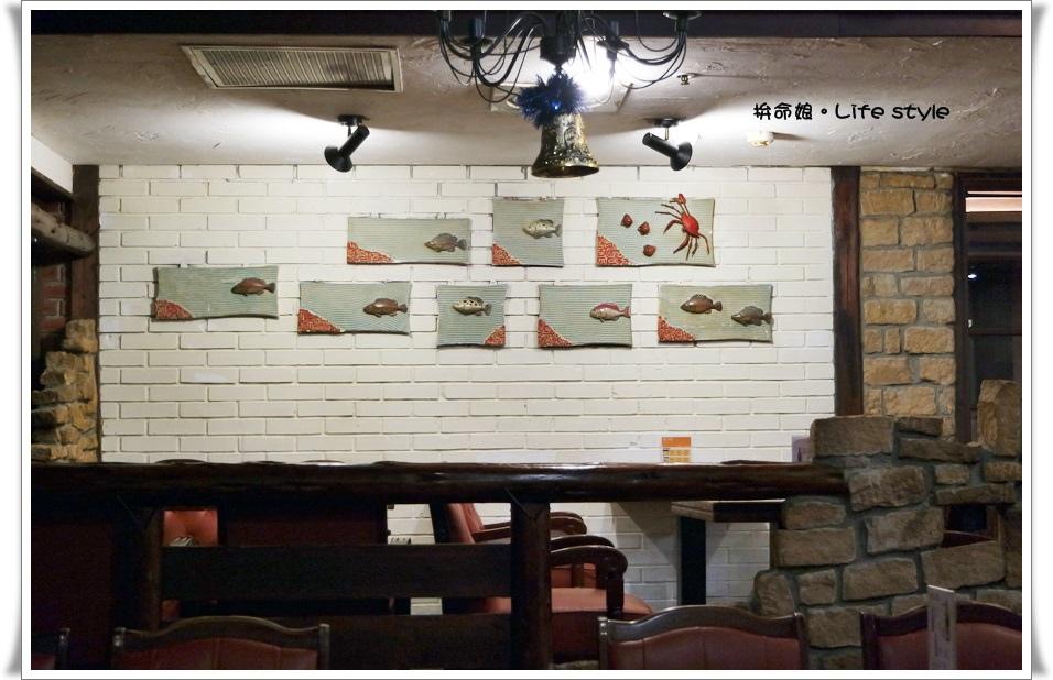 三重天台 老街義式廚房3.jpg