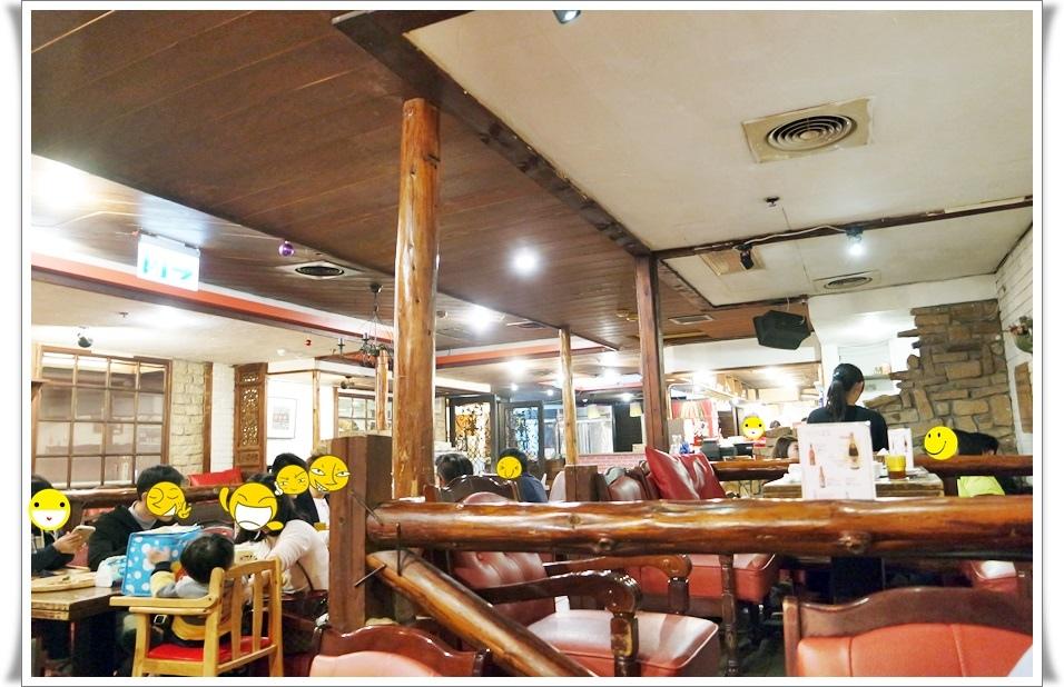 三重天台 老街義式廚房4.jpg