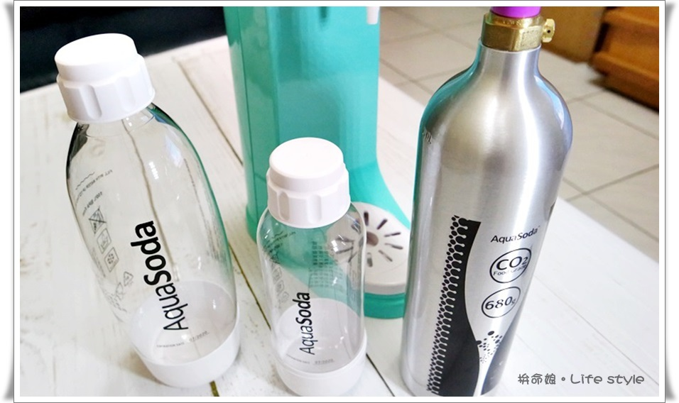 AquaSoda 氣泡水機4.jpg