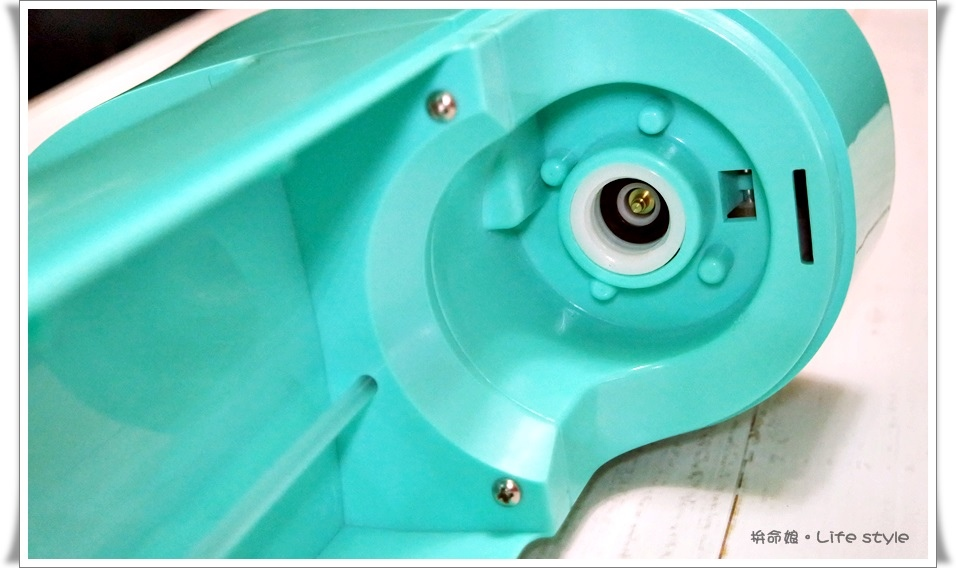 AquaSoda 氣泡水機14.jpg