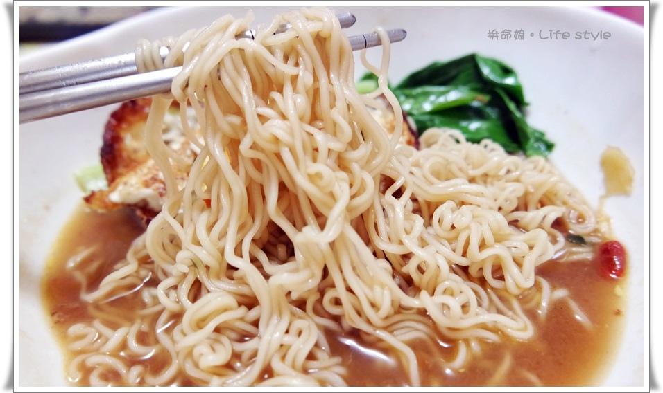 五木拉麵 馬袓老酒細麵8.jpg