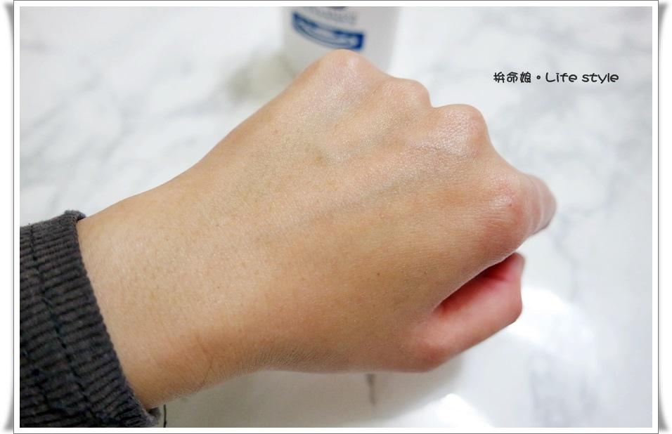 曼秀雷敦 AD高效抗乾修復乳液8.jpg