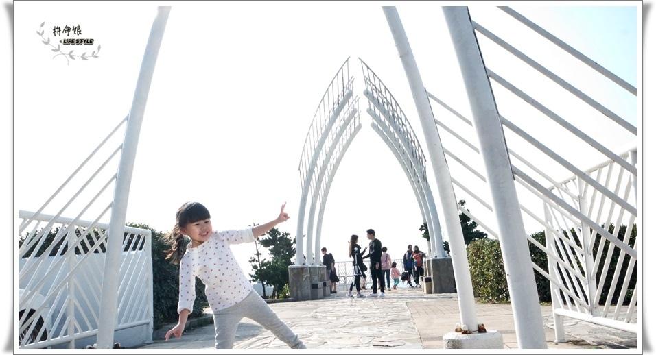 石門 婚紗廣場23.jpg