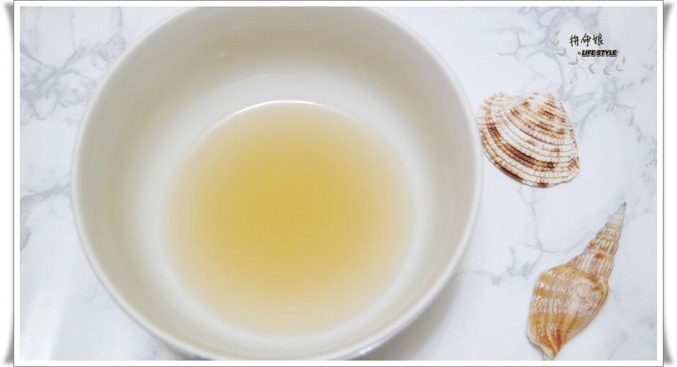 日芳珍饌 淬魚精9.jpg
