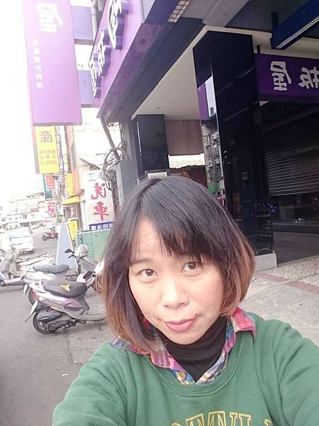 17-01-21-10-20-12-718_photo.jpg