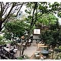 童玩夢工廠米倉國小by小雪兒1020623IMG_0356.JPG
