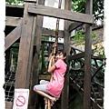 童玩夢工廠米倉國小by小雪兒1020623IMG_0377.JPG