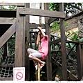 童玩夢工廠米倉國小by小雪兒1020623IMG_0379.JPG