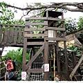 童玩夢工廠米倉國小by小雪兒1020623IMG_0380.JPG