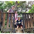 童玩夢工廠米倉國小by小雪兒1020623IMG_3652.JPG