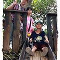 童玩夢工廠米倉國小by小雪兒1020623IMG_3653.JPG