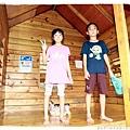 童玩夢工廠米倉國小by小雪兒1020623IMG_3681.JPG