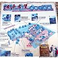 暑假回娘家遊安平古堡by小雪兒1020719IMG_1105.JPG