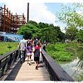 ROBOT KITTY未來樂園by小雪兒1020908IMG_3637.JPG