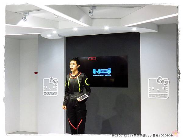 ROBOT KITTY未來樂園by小雪兒1020908IMG_3660.JPG