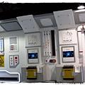 ROBOT KITTY未來樂園by小雪兒1020908IMG_3717.JPG