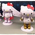 ROBOT KITTY未來樂園by小雪兒1020908IMG_3734.JPG