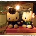 ROBOT KITTY未來樂園by小雪兒1020908IMG_3747.JPG