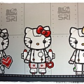 ROBOT KITTY未來樂園by小雪兒1020908IMG_8349.JPG