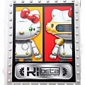ROBOT KITTY未來樂園by小雪兒1020908IMG_8358.JPG