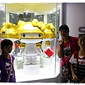 ROBOT KITTY未來樂園by小雪兒1020908IMG_8367.JPG