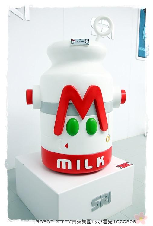 ROBOT KITTY未來樂園by小雪兒1020908IMG_8372.JPG