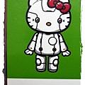 ROBOT KITTY未來樂園by小雪兒1020908IMG_8375.JPG