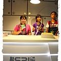 ROBOT KITTY未來樂園by小雪兒1020908IMG_8377.JPG
