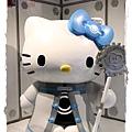 ROBOT KITTY未來樂園by小雪兒1020908IMG_8379.JPG