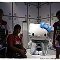 ROBOT KITTY未來樂園by小雪兒1020908IMG_8380.JPG