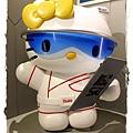 ROBOT KITTY未來樂園by小雪兒1020908IMG_8381.JPG