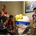 ROBOT KITTY未來樂園by小雪兒1020908IMG_8382.JPG