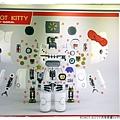 ROBOT KITTY未來樂園by小雪兒1020908IMG_8388.JPG