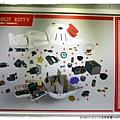 ROBOT KITTY未來樂園by小雪兒1020908IMG_8389.JPG